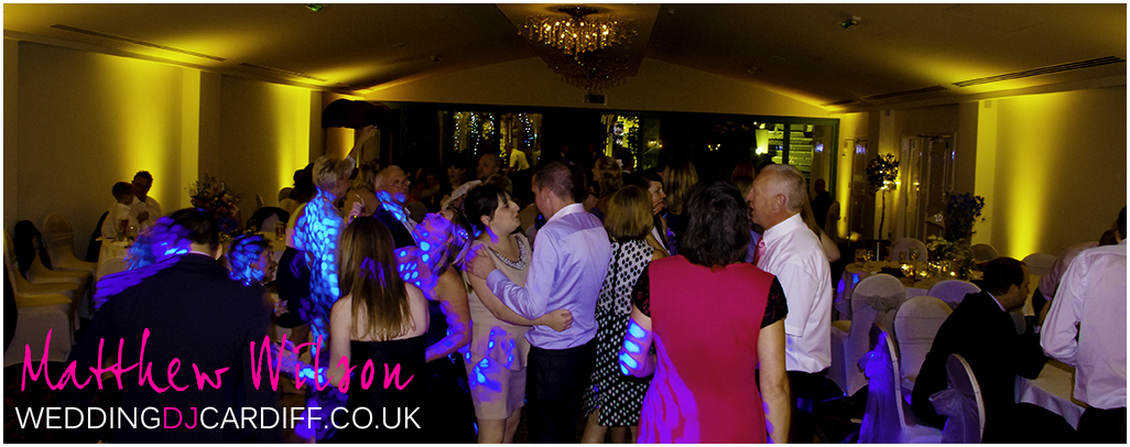 Bear Hotel Weddings Cowbridge