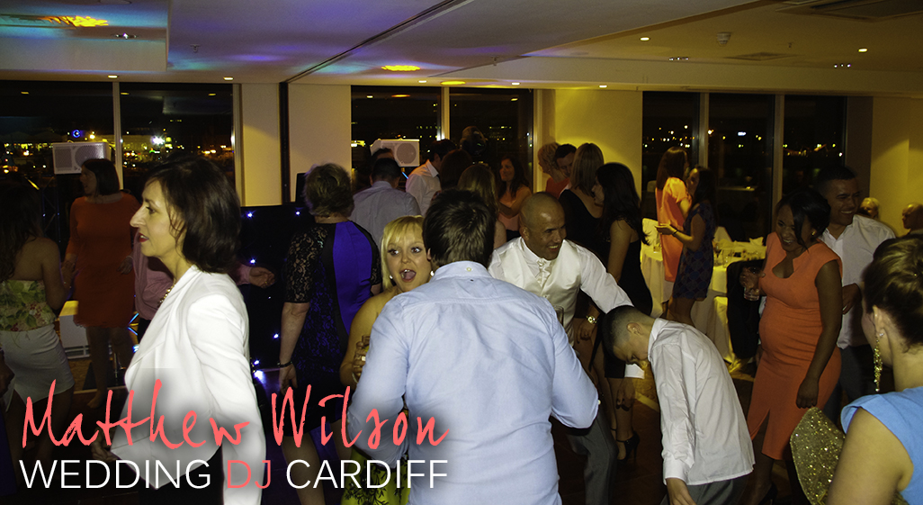 St Davids Hotel Cardiff Bay